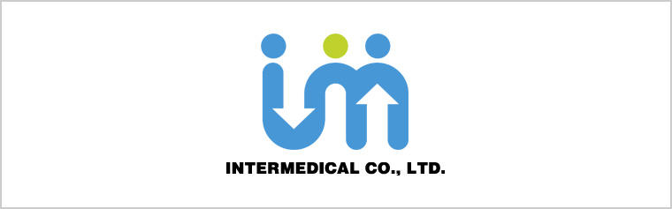 Company | Used Medical Equipment Supplier in Japan - Intermedical Co