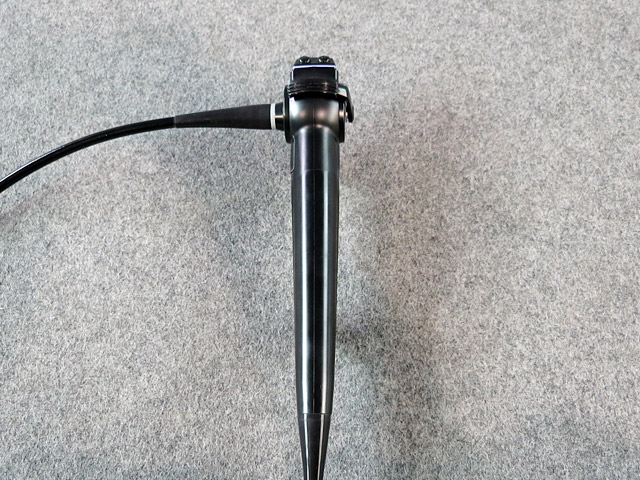 Bronchoscope BF-260 OLYMPUS   Used Medical Equipment Supplier in