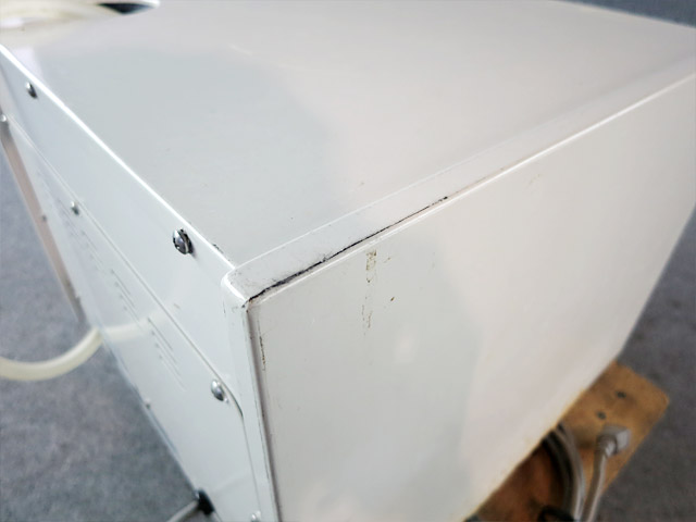 Autoclave EAC-2200 FUJI MEDICAL INSTRUMENTS CO ,LTD | Used Medical